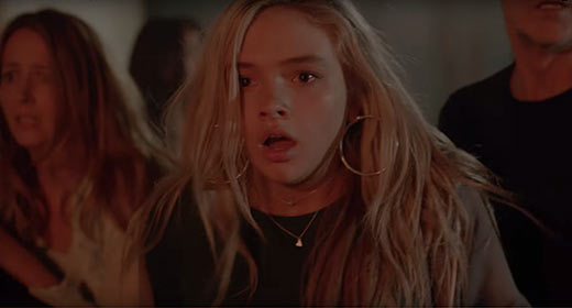 The Gifted, Full Trailer, Poster, And Release Date