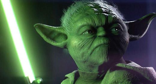 As Critics Overreact, Star Wars Battlefront 2 Fans Don't Care