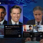 PlayStation Vue Launching