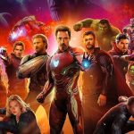 The Comic Archive Places The MCU In Chronological Order